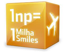 7318c812e Netpoints passa a cobrar por transferências para o Smiles - Mestre ...