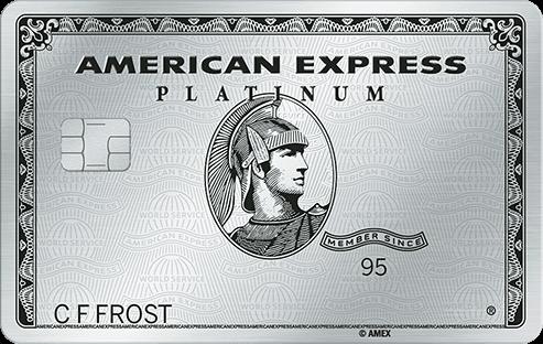 Conhe�a as atualiza��es do American Express TPC americano